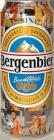 Bergenbier beer 0.5L