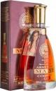 Armenian Brandy Mane X.O. 8* 0.5L