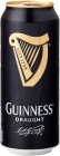 GUINNESS CAN 0.5L 4.2%