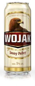 Wojak 0.5L can