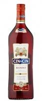Cin Cin Vermut Rosso 1L