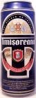 Beer Timisoreana 0.5L