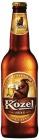 Beer Kozel 4% 0.5L bottle