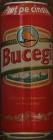 Bucegi beer 0.5L