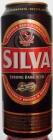 Silva brown beer 0.5L