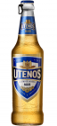 Beer Utenos 0.5L 5%
