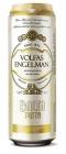 Beer VOLFAS ENGELMAN BALTA 5% 0.568L