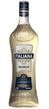 Vermouth Italiana Bianco 14.5% 1L