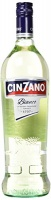 CinZano Bianco 1L 14.4%