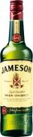 Jameson 0.7L 40%