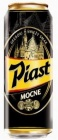 Piast mocne 0.5L can 7%