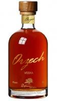 VODKA Debowa Orzech 40% 0.7L