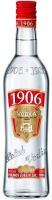 Vodka 1906 0.7L 40%