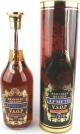 Armenian Brandy Armeti 5* 0.5L
