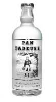 VODKA Pan Tadeusz 40% 0.7L