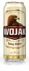 Wojak 0.5L can 5%