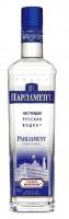 Vodka Parlamanet 0.5L 40%