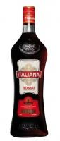Vermouth Italiana Rosso 14.5% 1L
