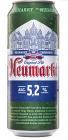 Beer Neumarkt 0.5L 5.2%