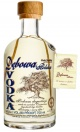 VODKA Debowa 0.7L 40%