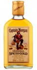 RUM Captain Morgans 35% 200ml