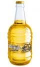 Beer Starii Melnik barrel 4.3% 0.5L