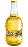Beer Starii Melnik barrel 4.3% 0.45L