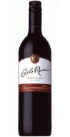 Carlo Rossi RED 0.75L