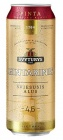 Beer Svyturio Gintarinis 4.6% 0.568L
