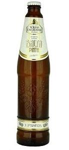 Beer V.E. BALTA 5% 0.568L