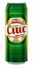 Beer Ciuc 0.5L