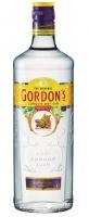 GIN Gordons  700ml