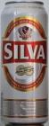 Silva beer 0.5L