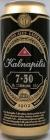 Beer Kalnapilis 7.3% 0.5L